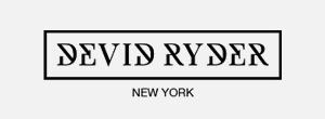 DEVID RYDER