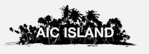 AIC ISLAND