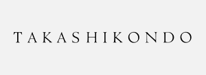 TAKASHIKONDO