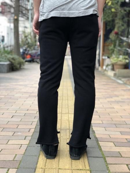 【KONYA】S,Pants