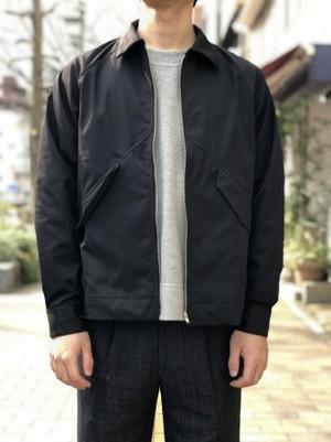 【UMBER】Drizzler Jacket