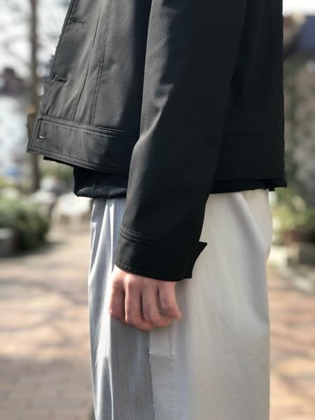 【KONYA】Jena & Jacket