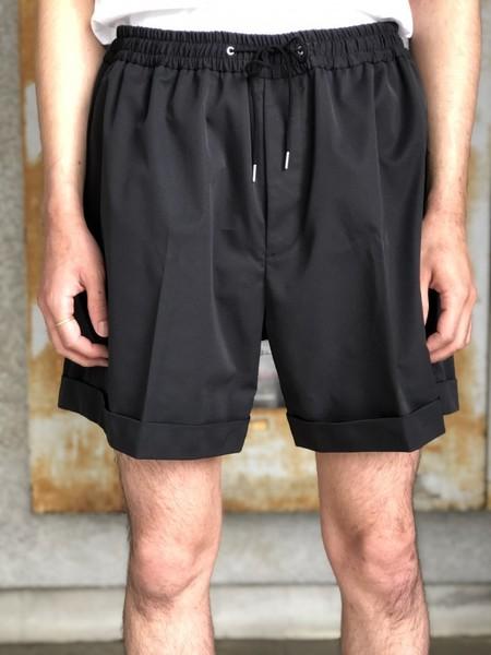 【UMBER】 Shorts
